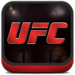 UFC 116 – best UFC fight card in a while!